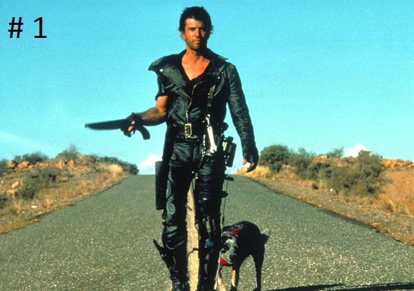 gallery-movies-mad-max-2-road-warrior-still-2