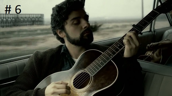 inside-llewyn-davis-featurette-the-music-2013-coen-brothers-movie-hd