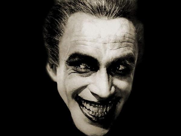 016-conrad-veidt-man who laughs