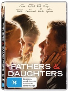 Fathers-and-daughters--DVD-3D