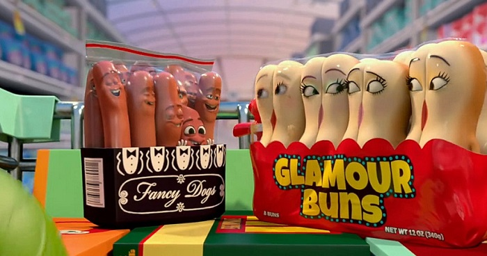 Sausage-Party-Animation-Movie-Wallpaper-01-1024x768