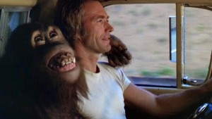 The Best Buddy Movies of the '70s
