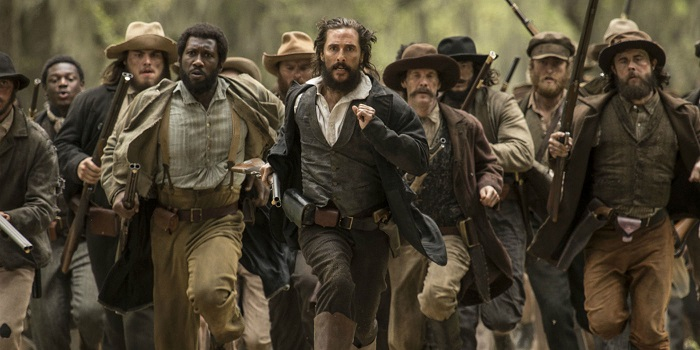 A scene from Free State Of Jones