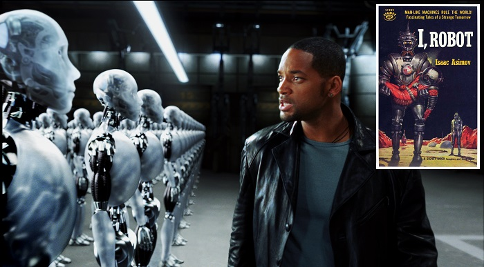 i-robot-3d-blu-ray-dvd-_will-smith