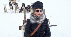 Juliette Binoche: The Emotions Of <em>Endless Night</em>