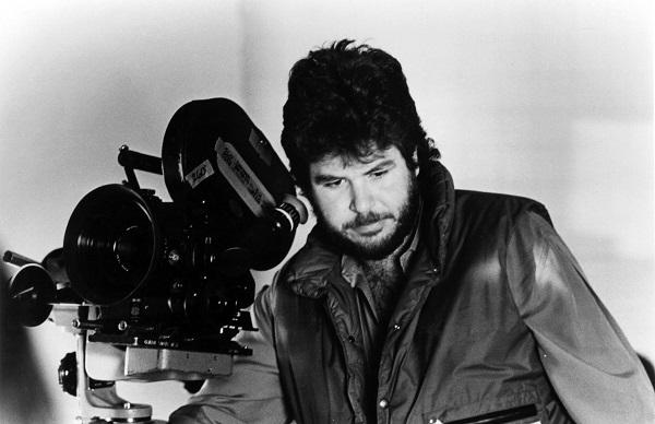 Director, Don Coscarelli