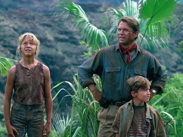 quiz-how-well-do-you-know-the-original-jurassic-park-movie-462060