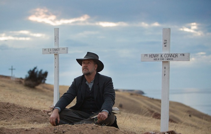 24-water-diviner-w750-h560-2x