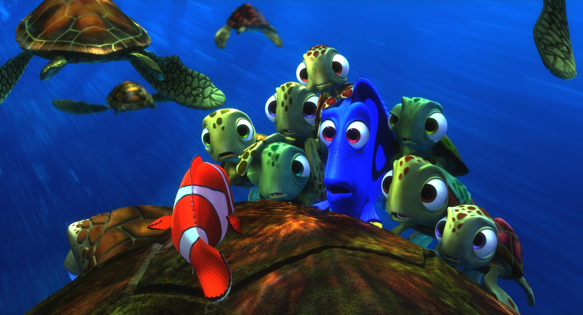 Finding-Nemo-still