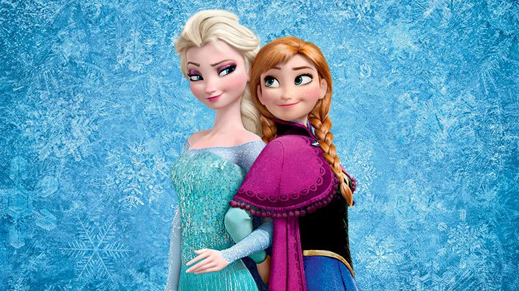 Frozen-12