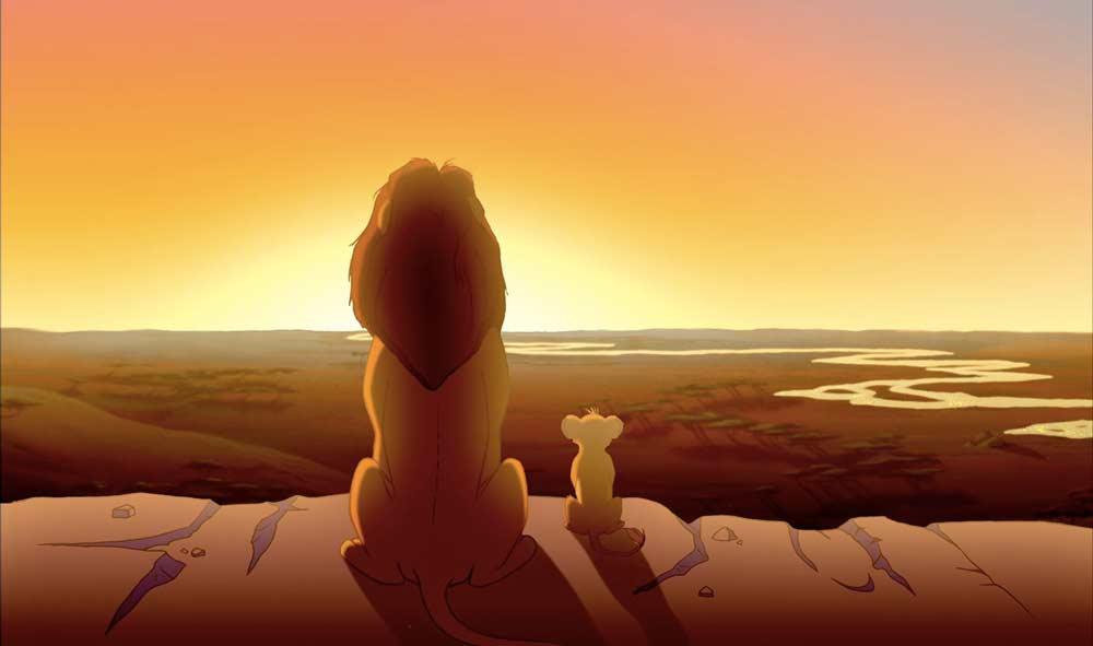 Lion-King-Light