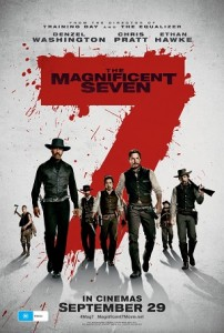 mag7_launch_pp_a4poster_date