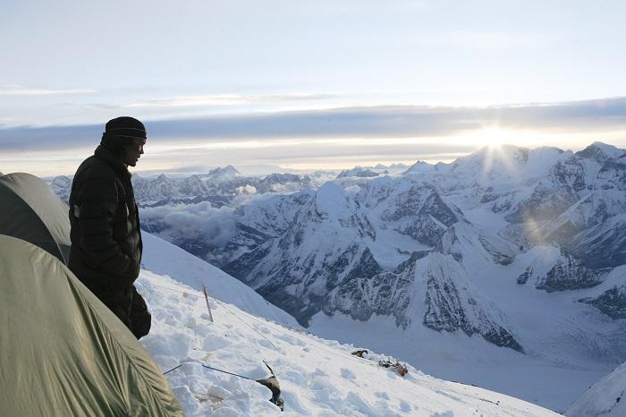 sherpa_2_sherpa-on-mountain