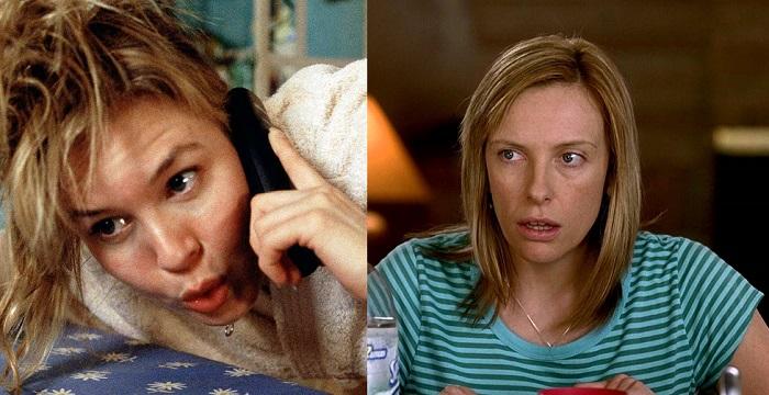 Close Casting Calls Toni Collette In Bridget Jones S Diary 2001 Filmink