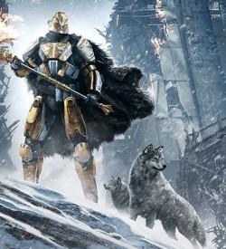 destiny_rise_of_iron_11