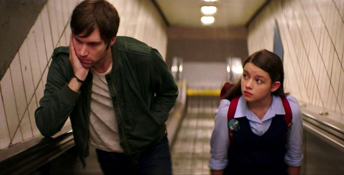 5 Underrated Indie Movies That Prove Film Can Still Be Just As Good