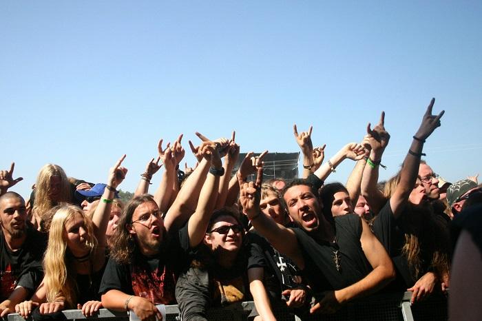 metal_a_headbangers_journey
