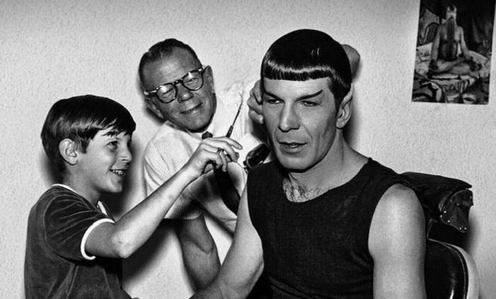spock-mag