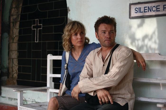 the-waiting-city-radha-mitchell-joel-edgerton-movie-1821087974