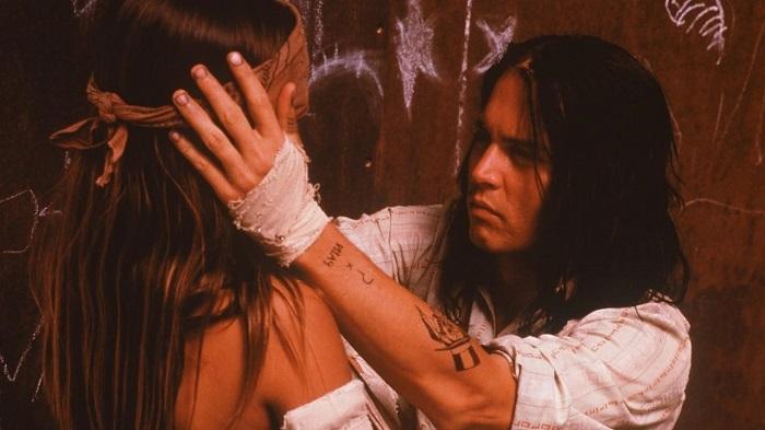 the_brave_1997_Johnny_Depp