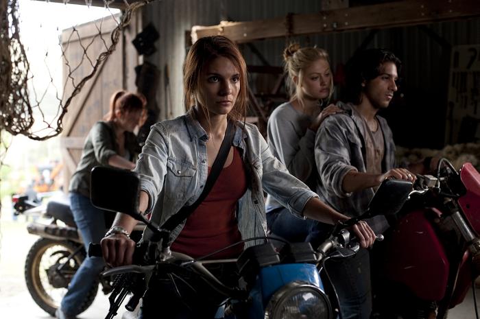 tomorrow-motorcycle
