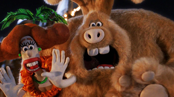 wallace-and-gromit-the-curse-of-the-were-rabbit-lady-totington-captured-review