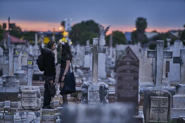 bitt-promo-still-corey-romany-at-cemetery