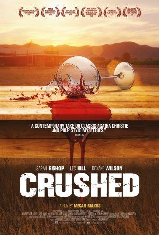 crushed-poster-updated