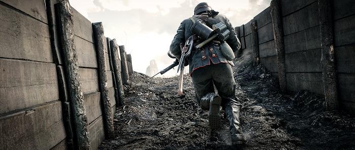 battlefield-1-ingame-screenshot-2