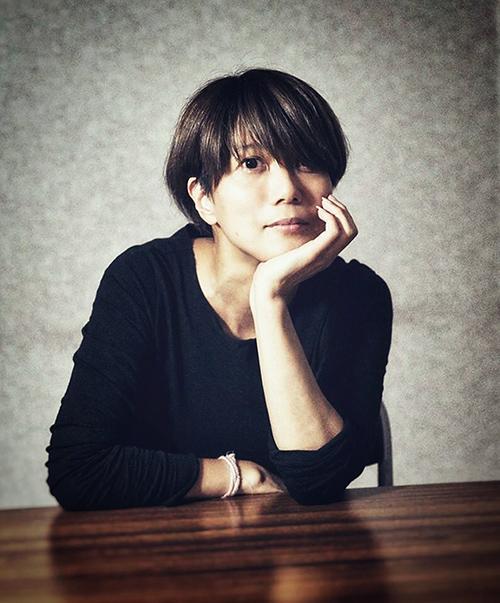 Mishima Yukiko