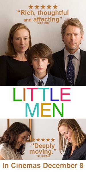 film-ink_little-men-300x600