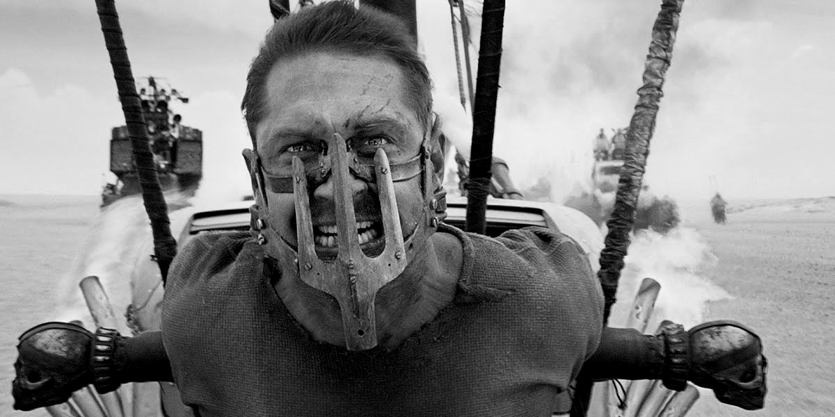 mad-max-fury-road-bluray-black-and-white