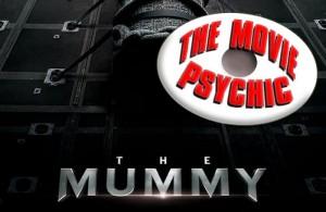 the-movie-psychic-the-mummy
