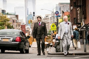 love-is-strange-alfred-molina-john-lithgow