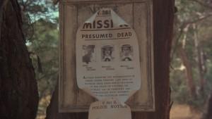 missing-presumed-dead