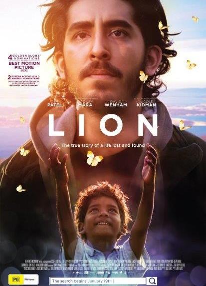 LION_ALT_A4poster (2)
