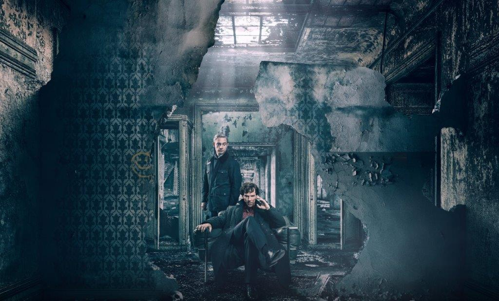 Sherlock_s4_006_generic-DESTRUCTION-IMAGE---EMBARGOED-for-publication-until-1500-Hrs-GMT-9th-January-2017