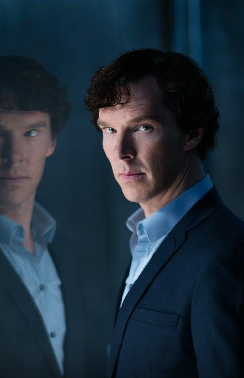 Sherlock_s4_Ep3_006-strictly-embargoed-for-publication-until-0001-hrs-GMT-10.01.2017