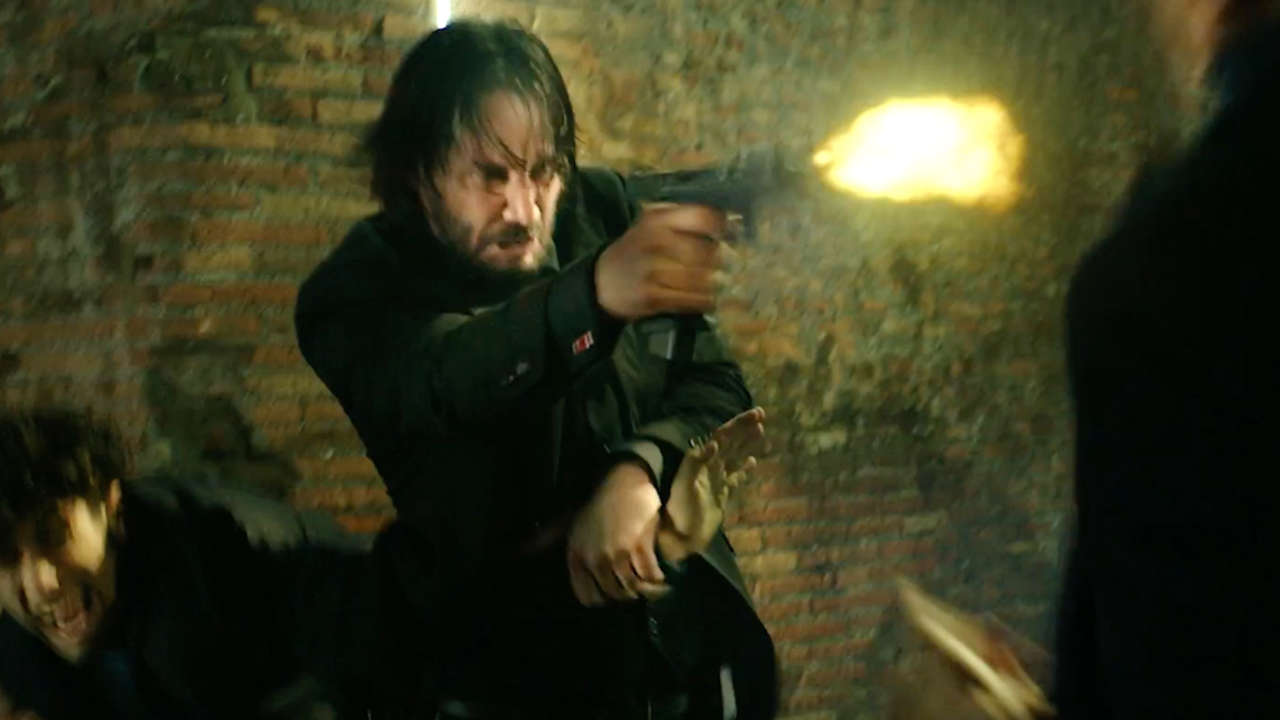 John Wick 2 Why You Should Still Wait To See It Filmink