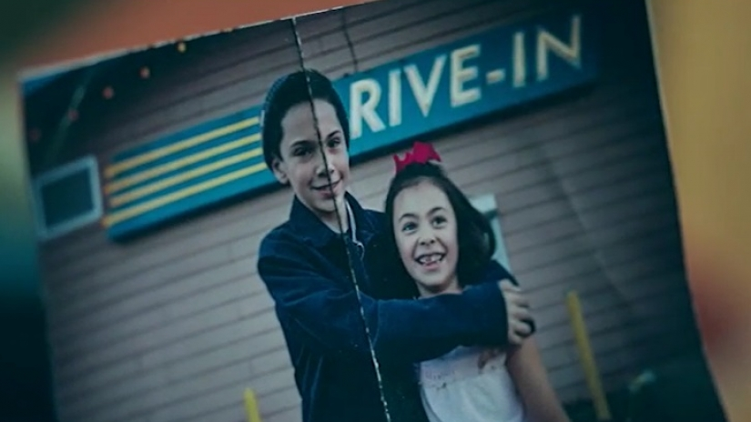 Riverdale Chapter 4 The Last Picture Show Filmink