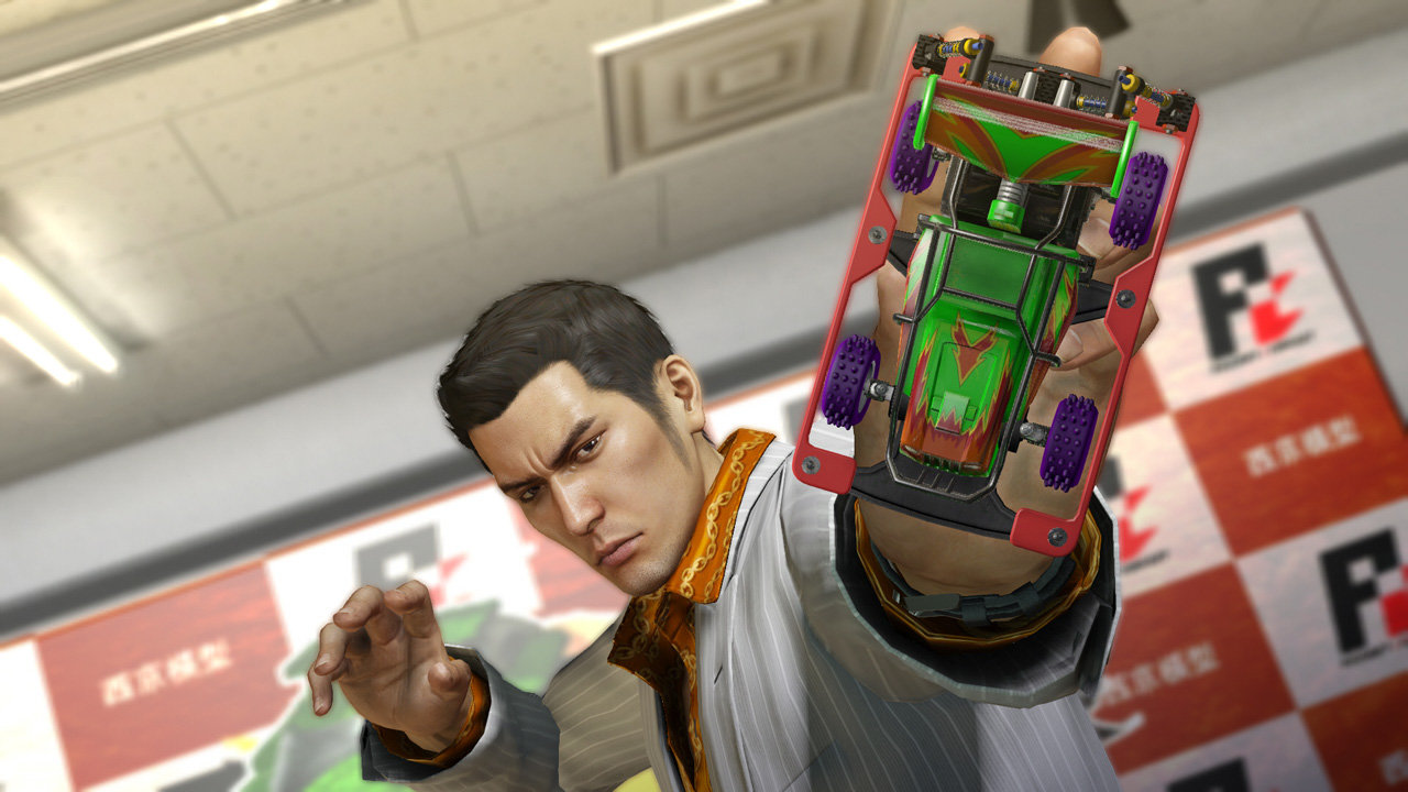 yakuza-0-screen-02-ps4-us-26sep16