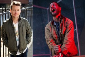 Leigh Whannell's Blumhouse Film, <em>Upgrade</em>, Shoots in Melbourne