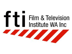 WA's Film and Television Institute to be Absorbed by Screenwest