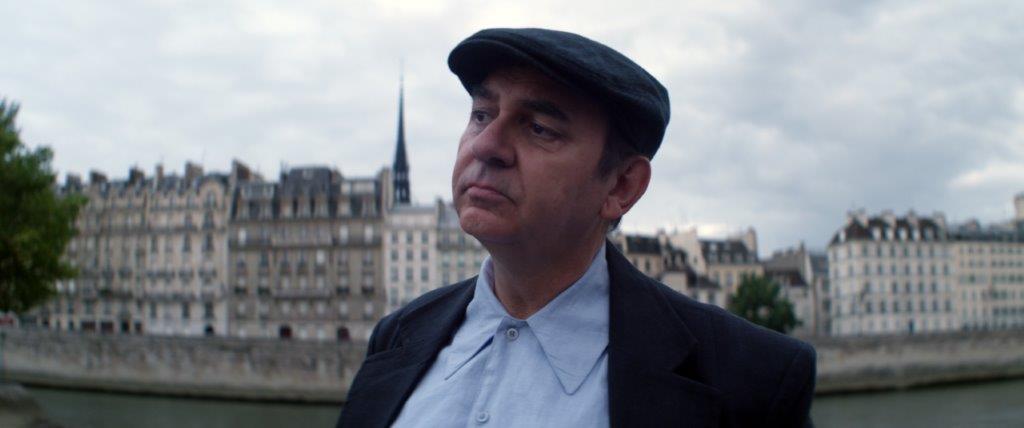 neruda 01 - Luis Gnecco (Pablo Neruda) copy