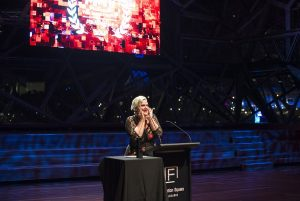 "Melbourne Webfest ""Pitch iview"" Shortlist Announced"
