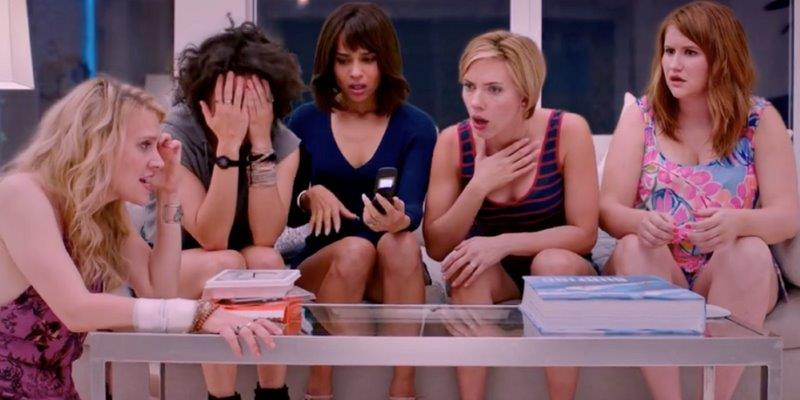 kate-mckinnon-and-scarlett-johansson039s-bachelorette-party-goes-very-wrong-in-039rough-night039-trailer-1
