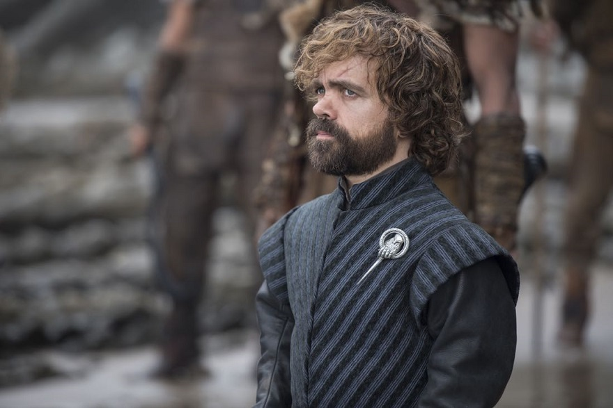 Game-Of-Thrones-Season-7-Episode-3-The-Queens-Justice-4