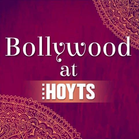 HOYTS_BOLLYWOOD