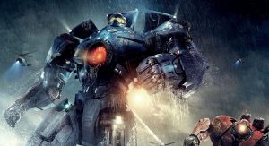 The First Teaser for <em>Pacific Rim: Uprising</em> Wants to Remind You What a Jaeger Is