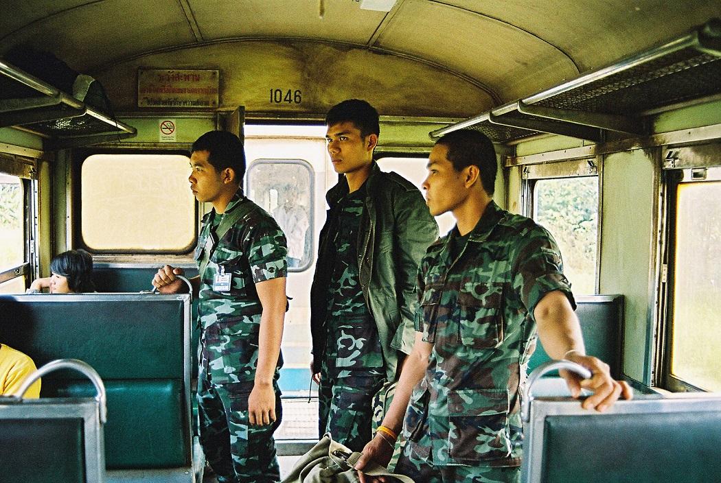 RailwaySleepers_05_300dpi